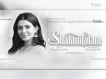 samantha-to-kickstart-shaakunthalam-shooting-from-april-image