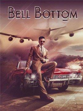 Bell Bottom_poster