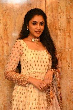 Priyanka Arul Mohan image
