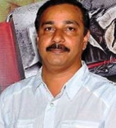 Ram Achanta image