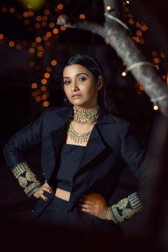 Priya Bhavani Shankar image