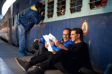 akshay-kumar-to-join-hands-with-zero-director-again-image