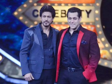 salman-khan-refuses-remuneration-for-his-cameo-in-pathan-image