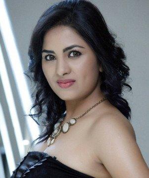 Srushti Dange image