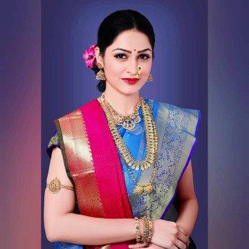 Shreya Shukla image