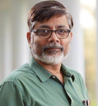 Darbha Appaji Ambarisha image