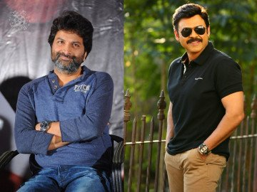 trivikram-to-collaborate-with-venkatesh-for-the-latters-75th-film-image