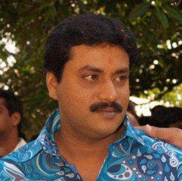 Sunil Varma Indukuri image