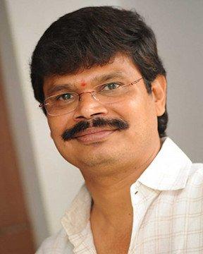 Boyapati Srinu image