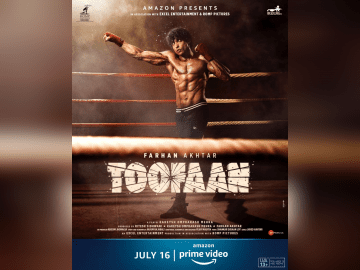 farhan-akhtars-toofaan-will-premiere-on-amazon-prime-video-on-the-16th-of-july-1-image