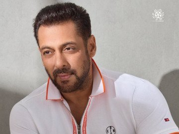 an-exciting-update-on-salman-khans-upcoming-film-bhaijaan-image