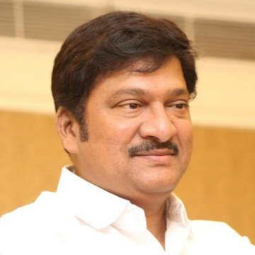 Rajendra Prasad image