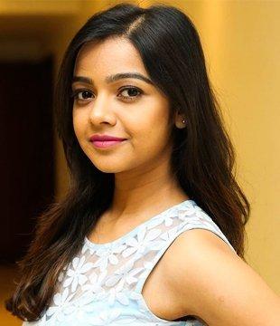 Nitya Shetty image