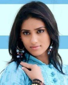 Sri Sudha Reddy image