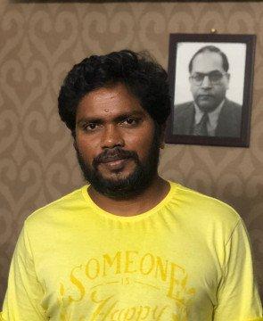 PA Ranjith image