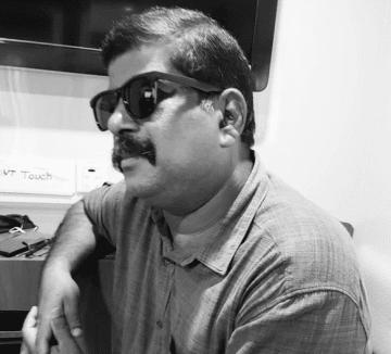 S. Sanjeev image