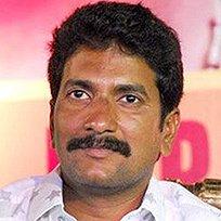 Sunkara Ramabrahmam image