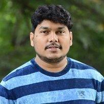 Sai Karthik image