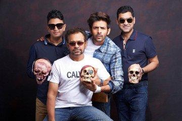 bhool-bhulaiyaa-2-director-anees-bazmee-on-films-climax-image