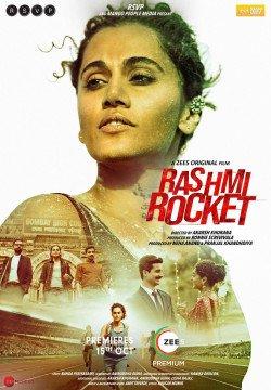 Rashmi Rocket_poster