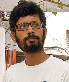 Avik Mukhopadhyay image