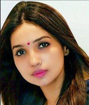 Kanika Dhillon image
