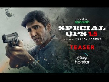special-ops-15-teaser-action-packed-sequel-image