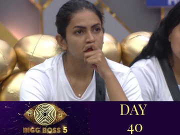 bigg-boss-5-swetha-becomes-the-worst-performer-of-this-week-image