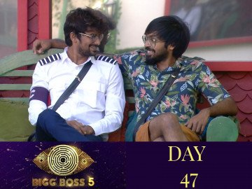 bigg-boss-5-sunny-becomes-the-seventh-captain-of-this-season-image