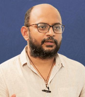 VI Anand image