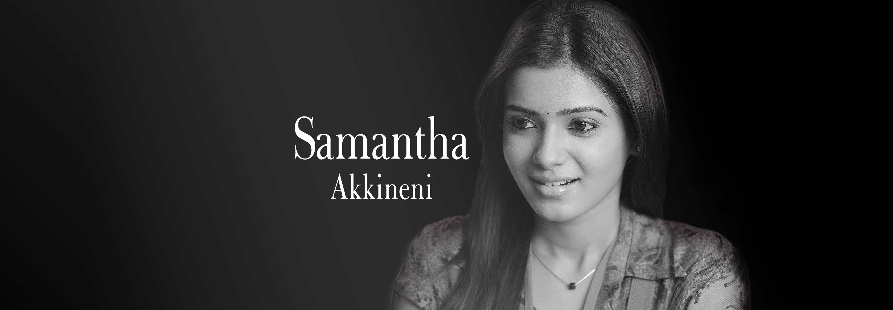 samantha-akkineni-a-mystical-beauty-that-bewitched-the-film-industry-for-11-years-image